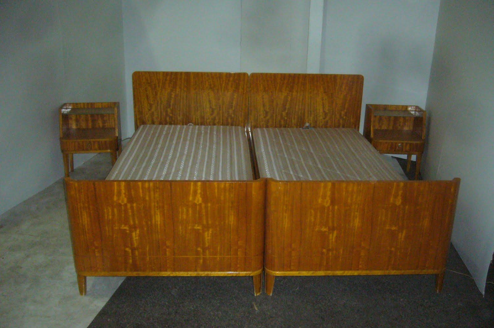 1940s bedroom. vintage bedrooms vintage bedroom decor and bedroom ...