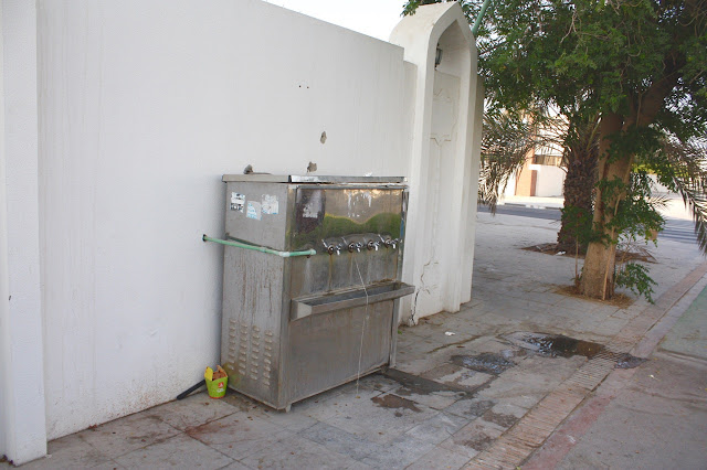 Dubai Emirati community