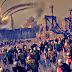 Total War: Attila Announced