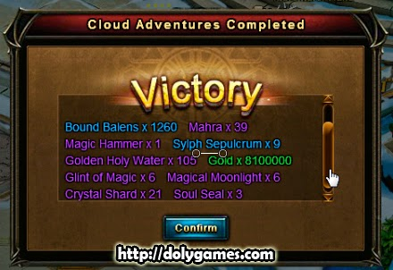 cloud-adventures-rewards-day-1