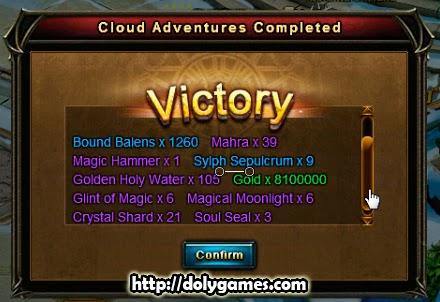 cloud-adventures-rewards-day-1