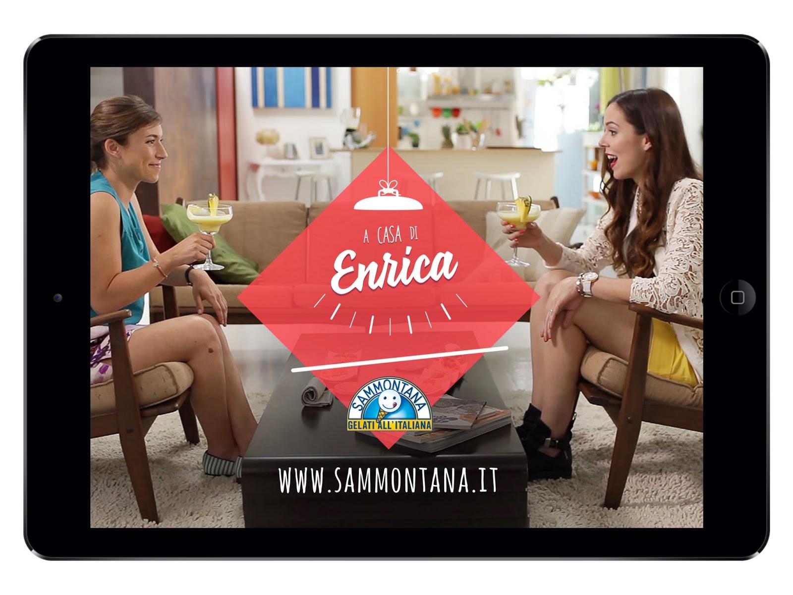 a_casa_di_enrica