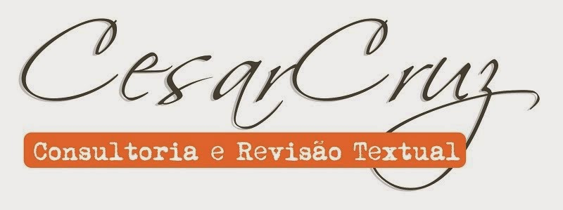 Revisão e Consultoria Textual