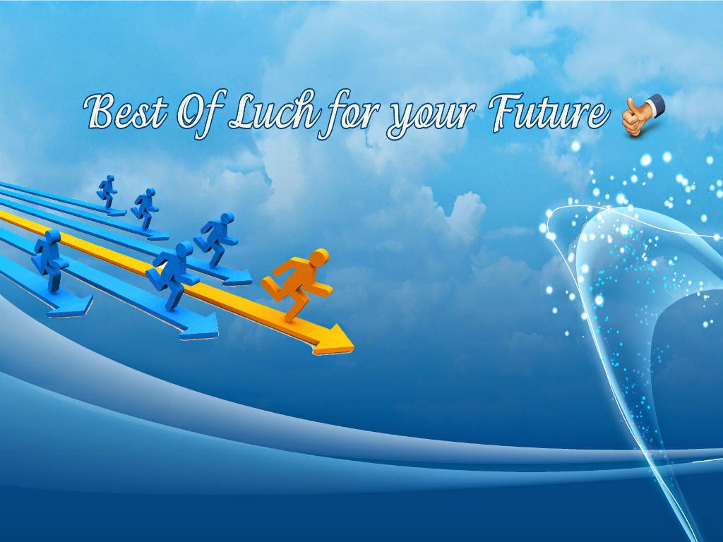 Wishing a Friend Good Luck Quotes Wishes Cards of Good Luck