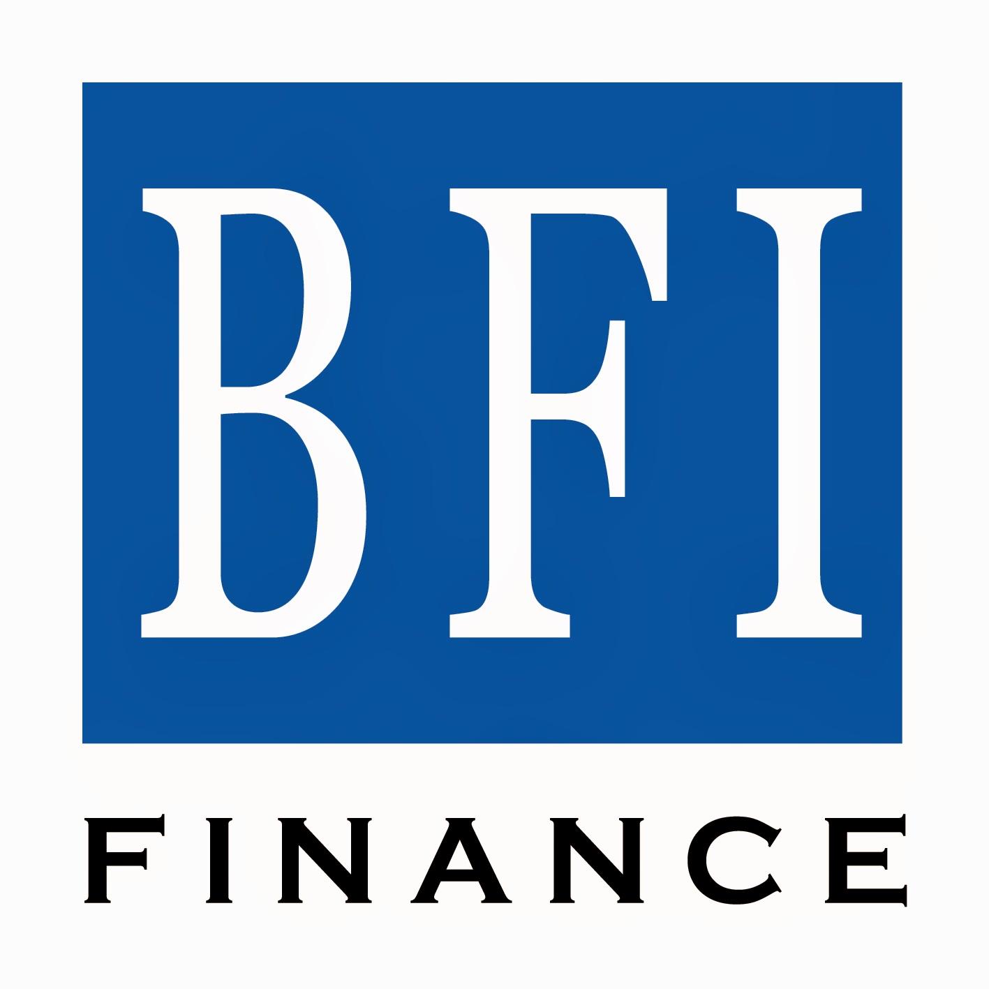 Lowongan Kerja Semarang PT. BFI Finance Indonesia