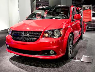 http://allmobilephoneprices.blogspot.com/2012/11/2014-dodge-grand-caravan-2015.html