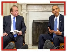 US-Pak relations: Not necessarily a meeting of minds