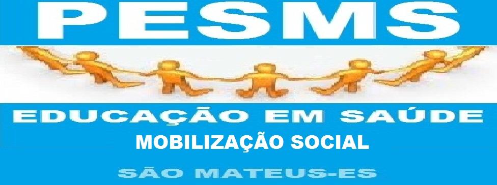 EDUCAÇÃO EM SAÚDE, HOJE E SEMPRE!!