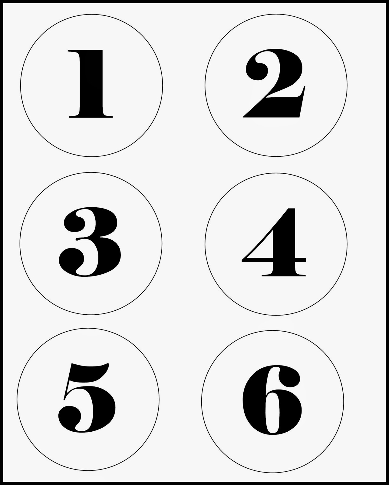 Worksheets Large Numbers 1 10 Opossumsoft Worksheets And
