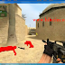 Counter Strike Source P7Hook Chams Wallhack