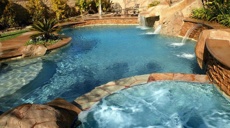 Luxury Swimming Pool Images Swimming Pool Design