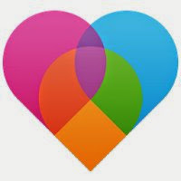 LOVOO 2.5.5 APK | Andromin