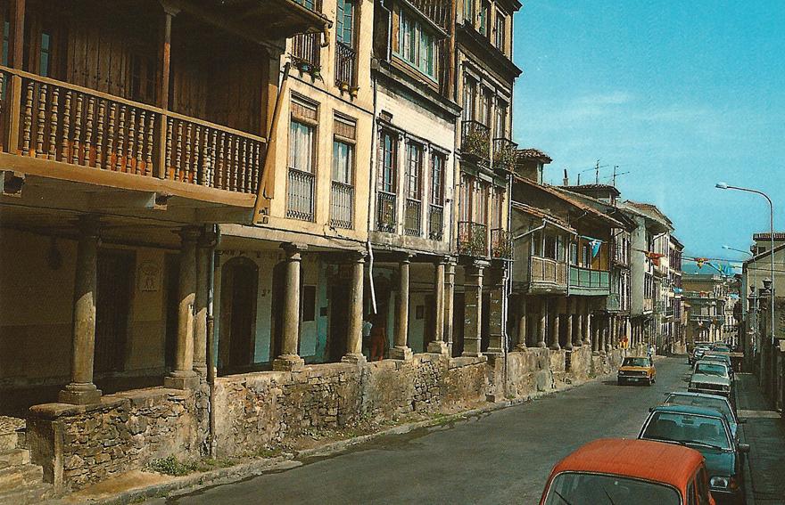 Avilés, Galiana 1989