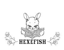 HexeFish