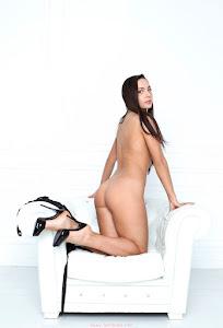热辣的女士们 - feminax%2Bsexy%2Blucy_kent_10992%2B-%2B01.jpg