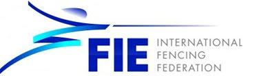 Federación Internacional de Esgrima