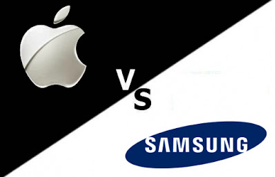 samsung, appl, apple, android mobile, mobile,
