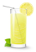 glass+lemonade+2.JPG