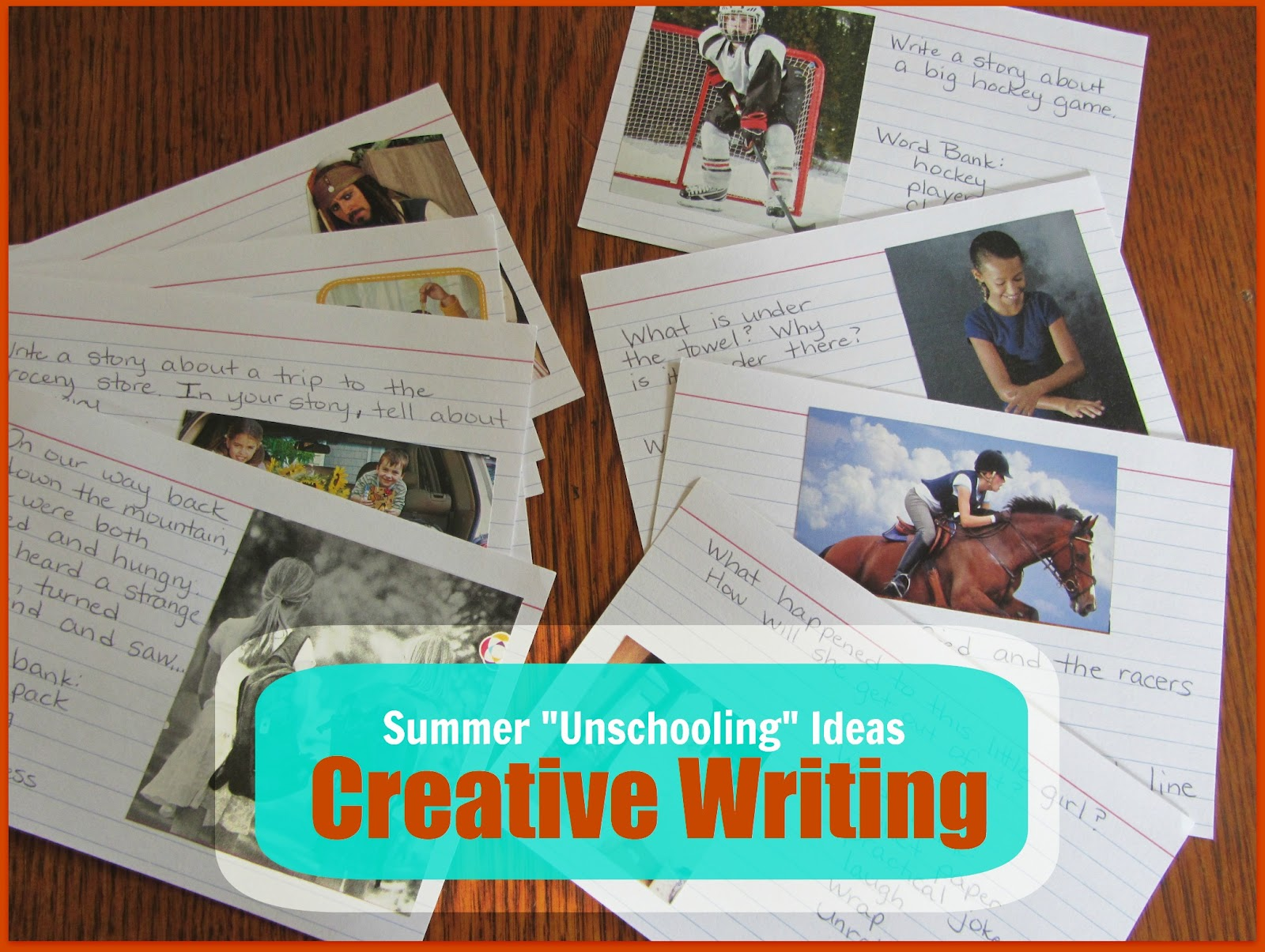 Creative writing service zealand university