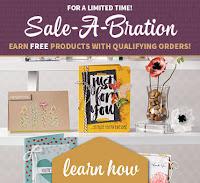 http://stampingwithrosalie.blogspot.com.au/2016/01/sale-bration-2016.html