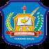 Lowongan Kerja Guru Yayasan Perguruan Sisingamangaraja Tanjungbalai