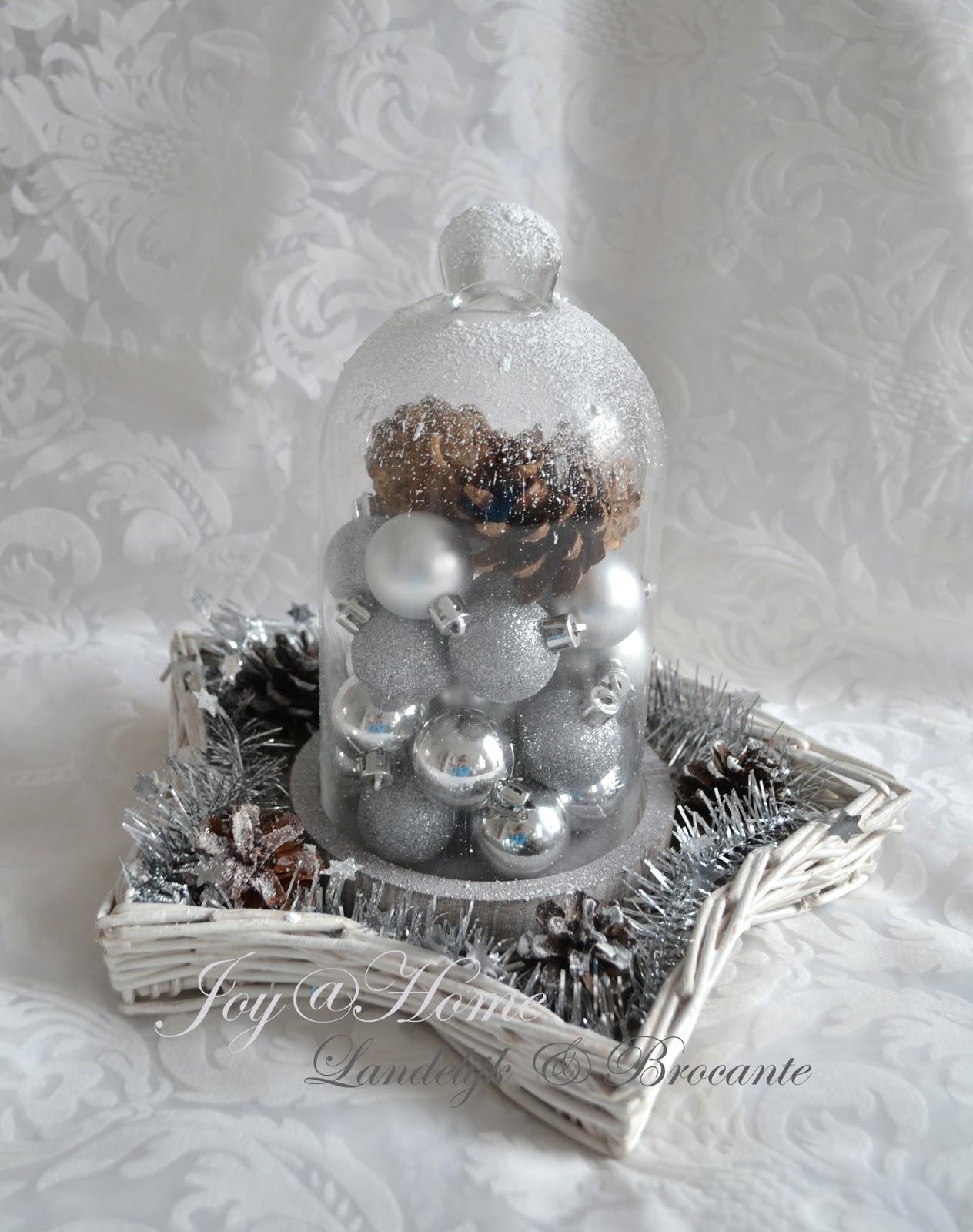 ... en dennenappels € 15 95 zie kerst stolp houten kerst lantaarn