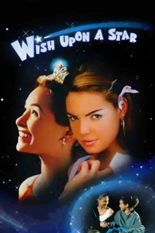Pide un deseo (1996)