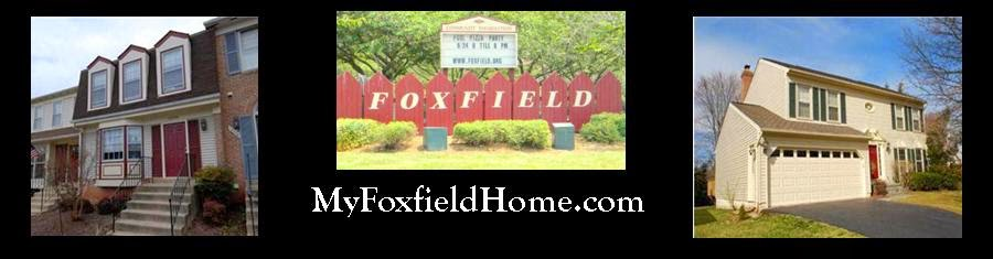 Foxfield Townhomes