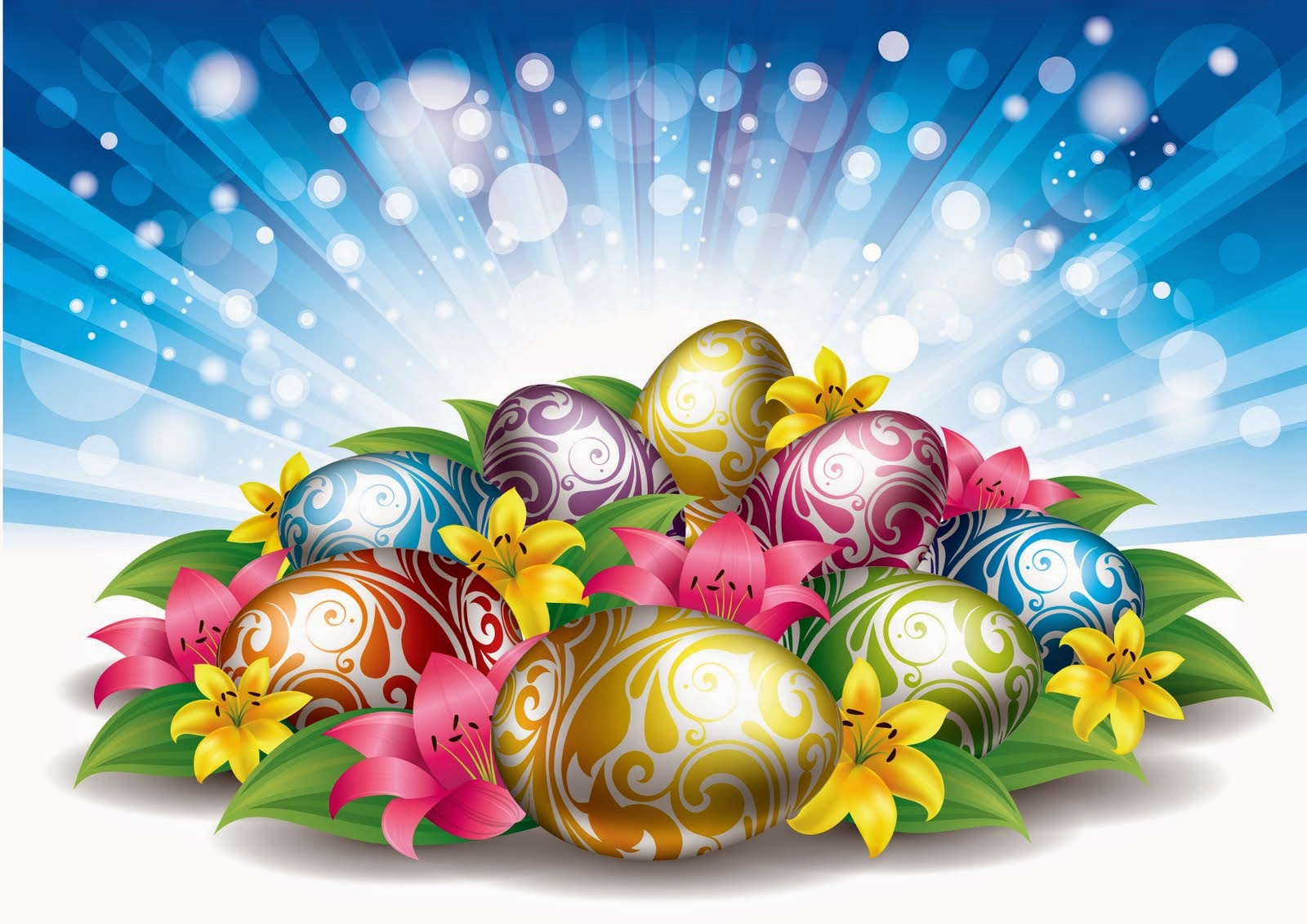 Happy Easter 2015 (Easter Images, Easter Greeting Easter Wallpapers) Easter  2015
