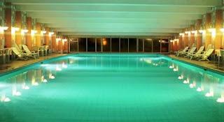 kervansaray-otel-uludağ-bursa-kapalı-havuz