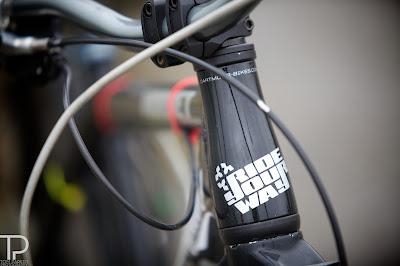dartmoor bike, dartmoor bikes, dartmoor hornet, dartmoor hornet 2013, dartmoor hornet review, dartmoor hornet frame