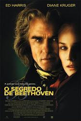 Baixar Filme O Segredo de Beethoven (Dual Audio)