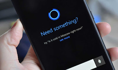 How to Download and Install Cortana on Android Phones