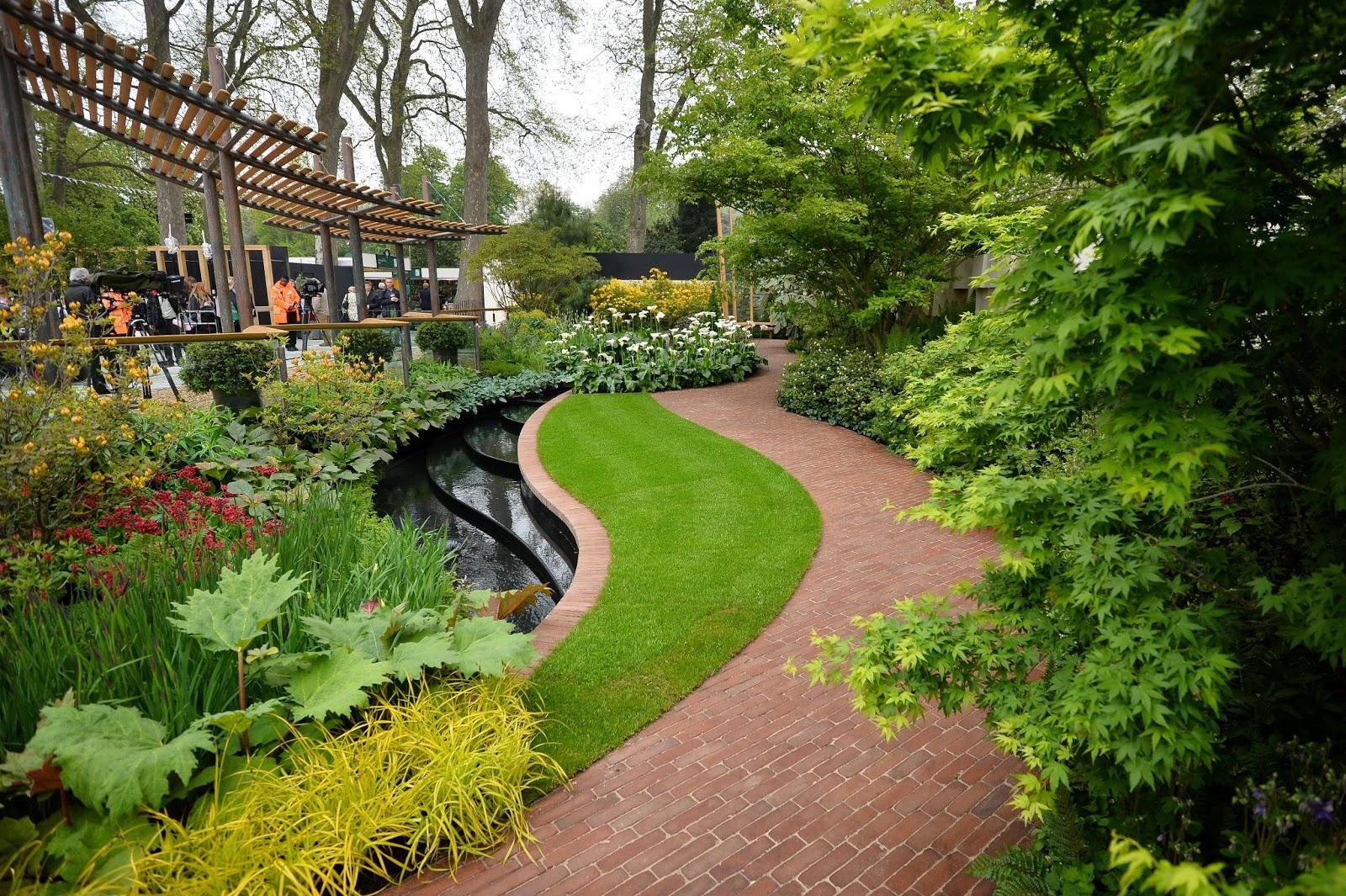 Rose Village Garden Homes