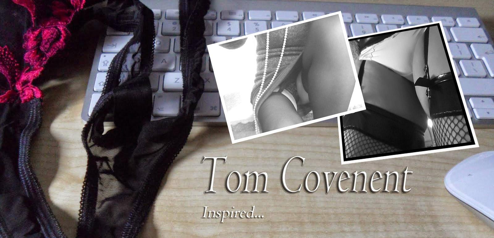 Tom Covenent