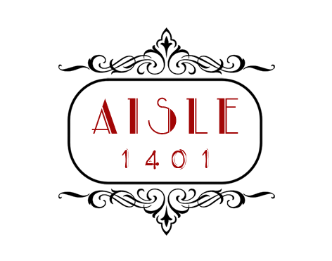 Aisle 1401