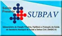 SubPav