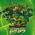 Nova série das Tartarugas Ninja já está sendo dublada
