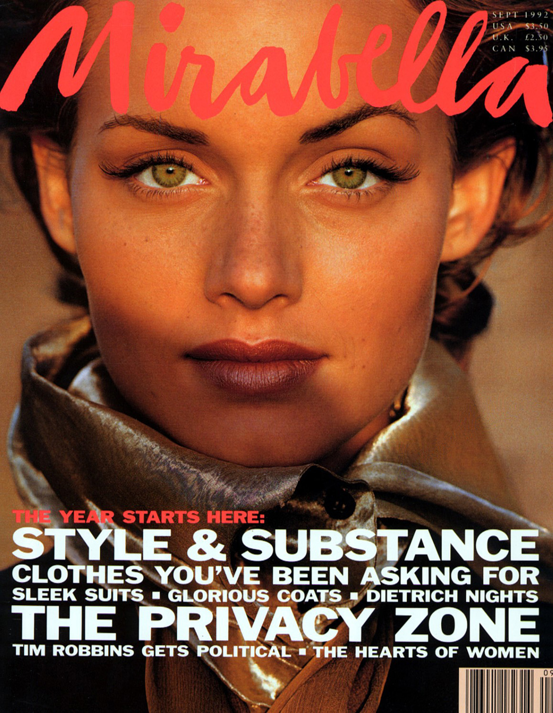 http://2.bp.blogspot.com/-pgRTBs1-xxQ/Twc_oQOXe6I/AAAAAAAAGtE/B1a1CUnvvNU/s1600/1500+AMBER+SEPT+1992.jpg