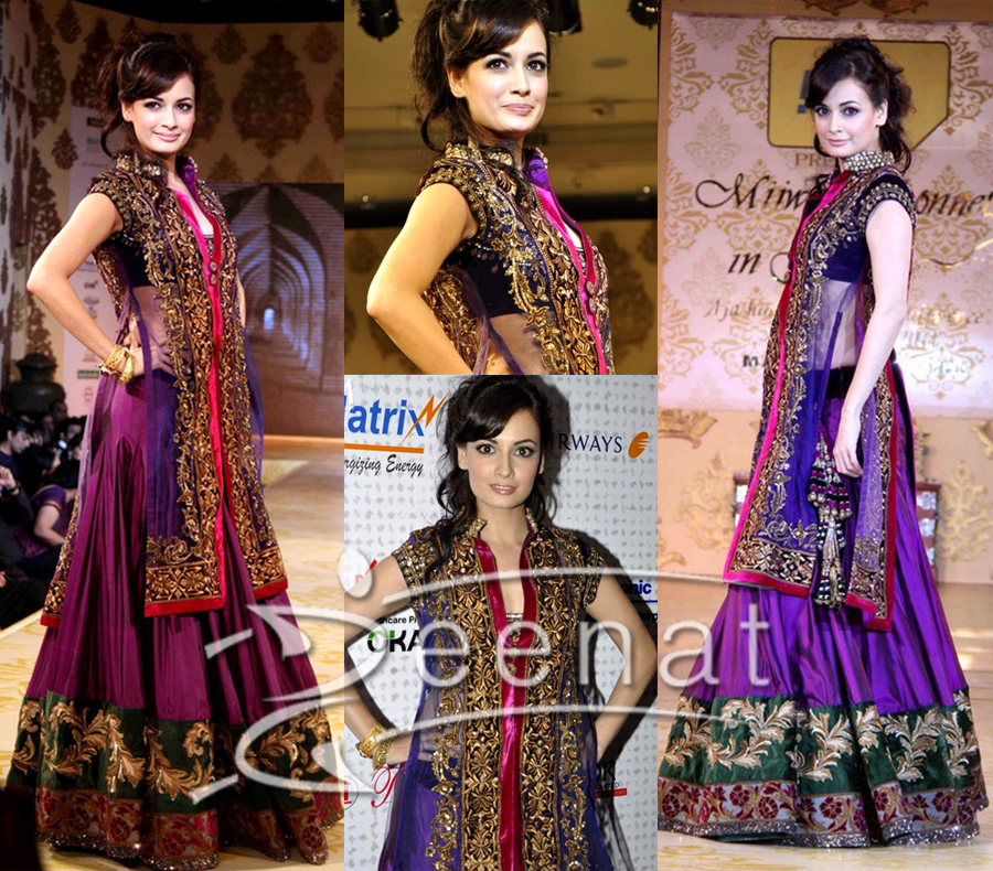 designer suits manish malhotra. Manish Malhotra Lehenga choli