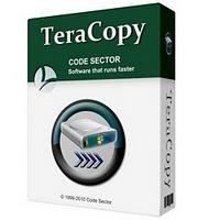 Tera Copy Pro 2.27