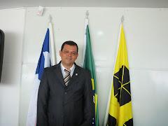 Ver. Antônio Cavalcante