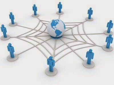 tips seo tentang backlink