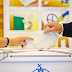 Választási eredmények - Békés megye 1. választókerület (99 százalék)
