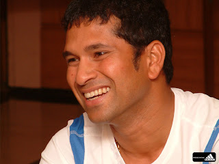 sachin-tendulkar-wallpapers-photos-8%5B1%5D_%281%29.jpg (320×240)