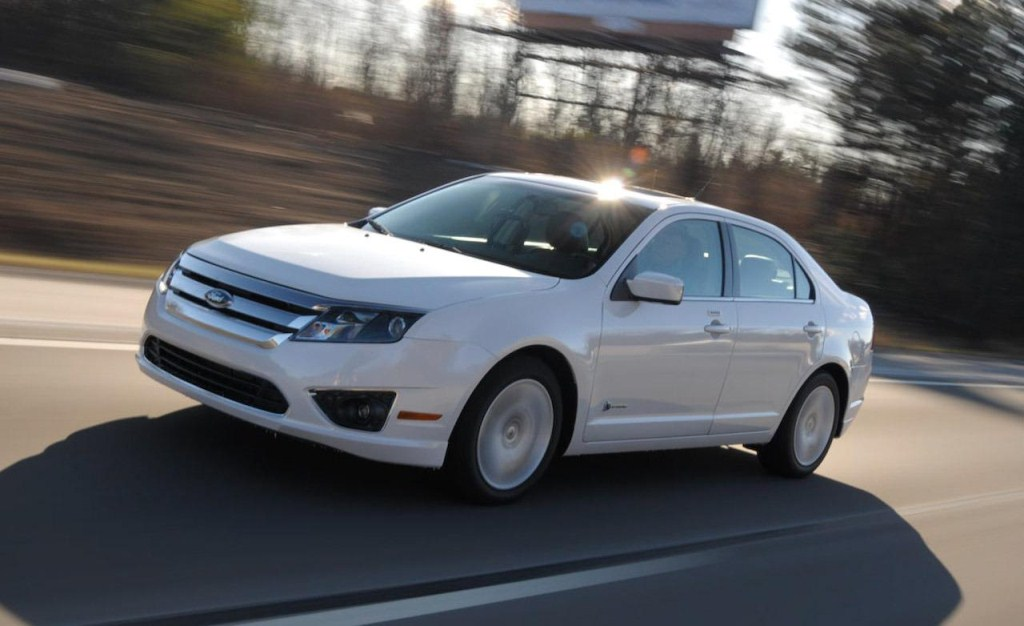 ford fusion hybrid hd 2013 gallery cars prices wallpaper specs. Cars Review. Best American Auto & Cars Review