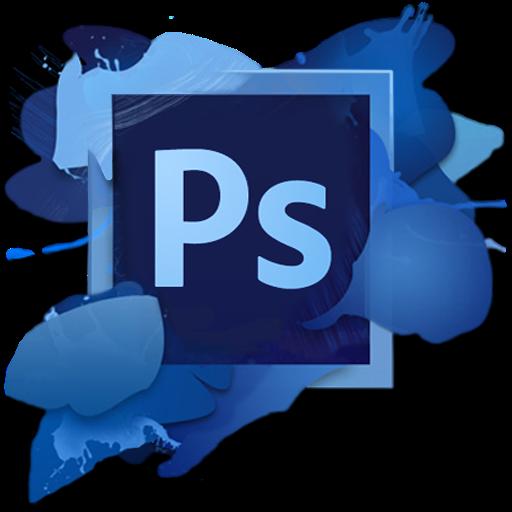 Como instalar e crackear o adobe photoshop cs6 fucking nerds tutoriais ol hoje iremos aprender como instalar e crackear o adobe photoshop cs6 ccuart Choice Image