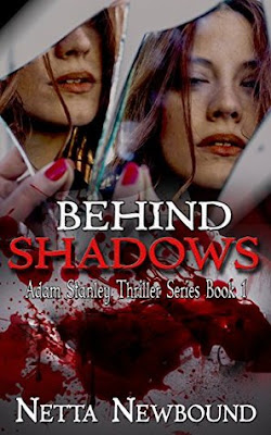 http://www.amazon.com/Behind-Shadows-Psychological-Mystery-Thriller-ebook/dp/B00PSFI5FY/ref=sr_1_1?ie=UTF8&qid=1440071957&sr=8-1&keywords=Behind+Shadows