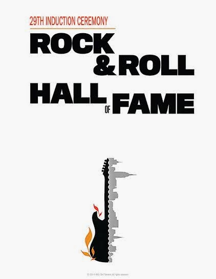HBO-PRESENTA-CEREMONIA-ROCK-AND-ROLL-HALL-OF-FAME-2014