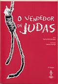 O vendedor de Judas - 4a edição